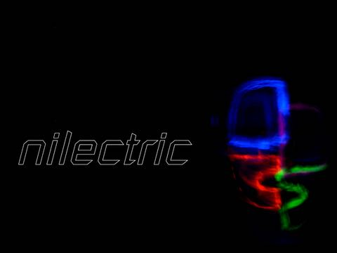 Acoustic electro Project. For more see www.nilectric.de or facebook.com/nilectric